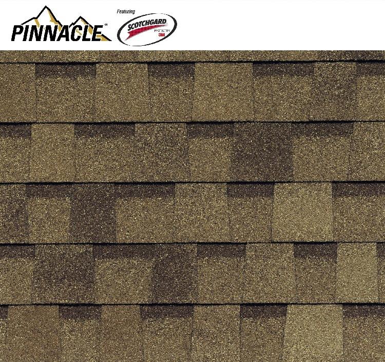 Pinnacle-Scotchgard-Pristine-Desert