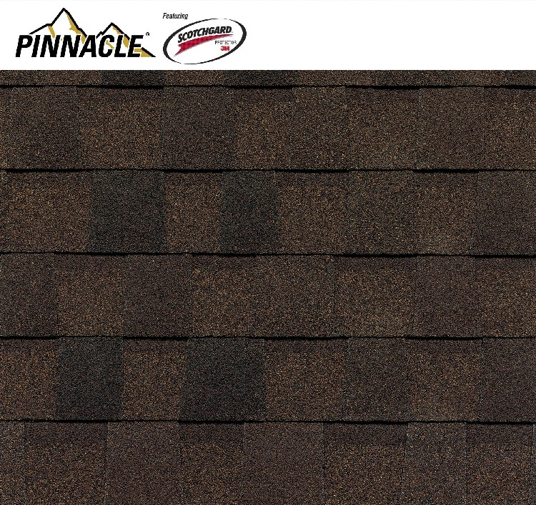 Standard Asphalt Roof Shingles Roofer In Appleton Wi