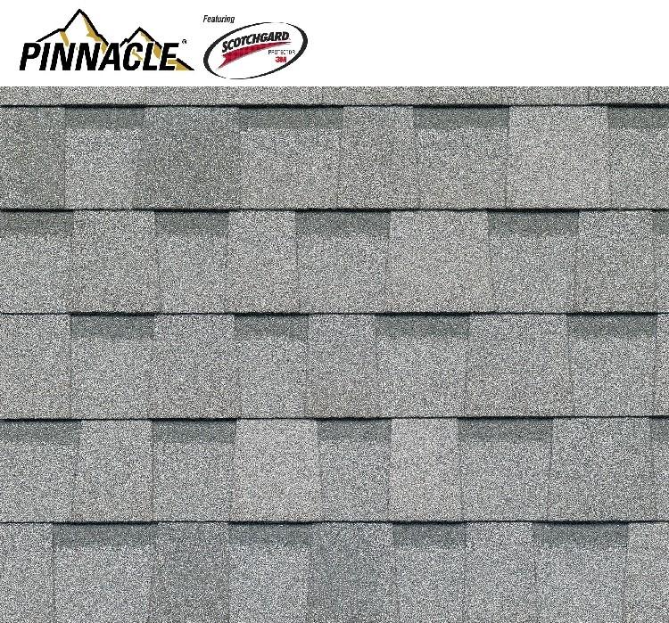 Pinnacle-Scotchgard-Pristine-Oyster