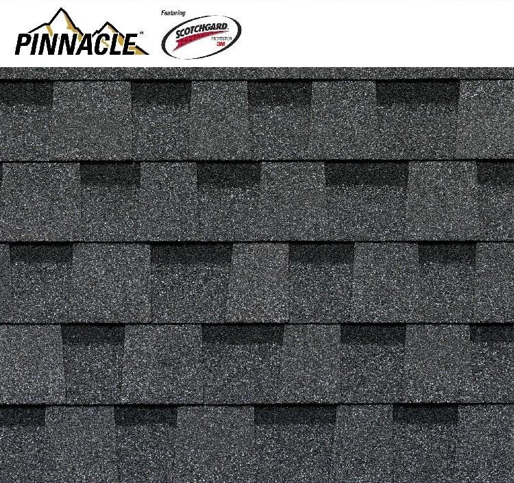 Pinnacle-Scotchgard-Pristine-Pewter