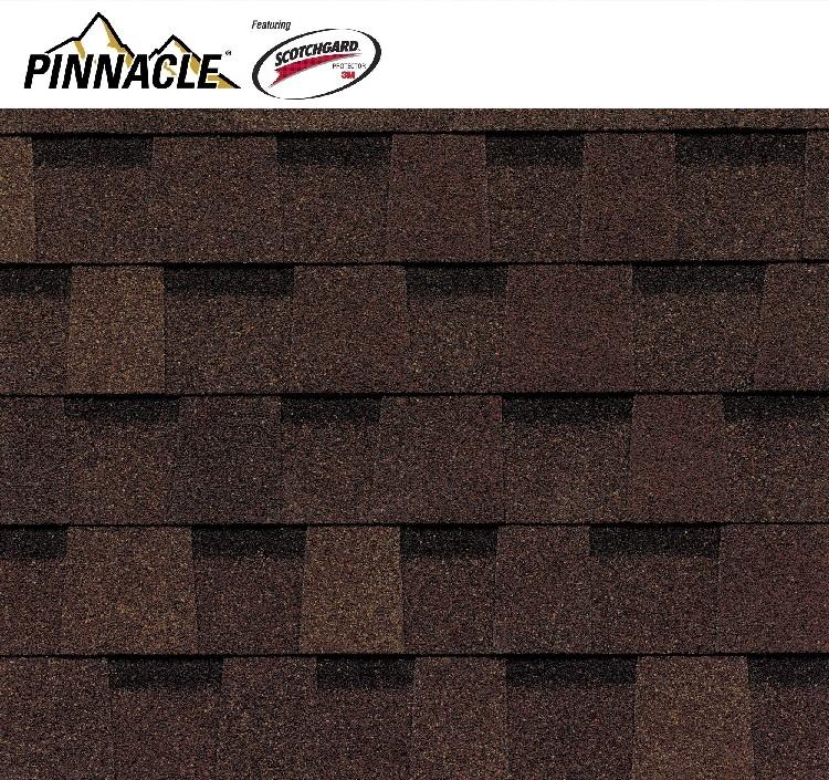 Pinnacle-Scotchgard-Pristine-Sienna