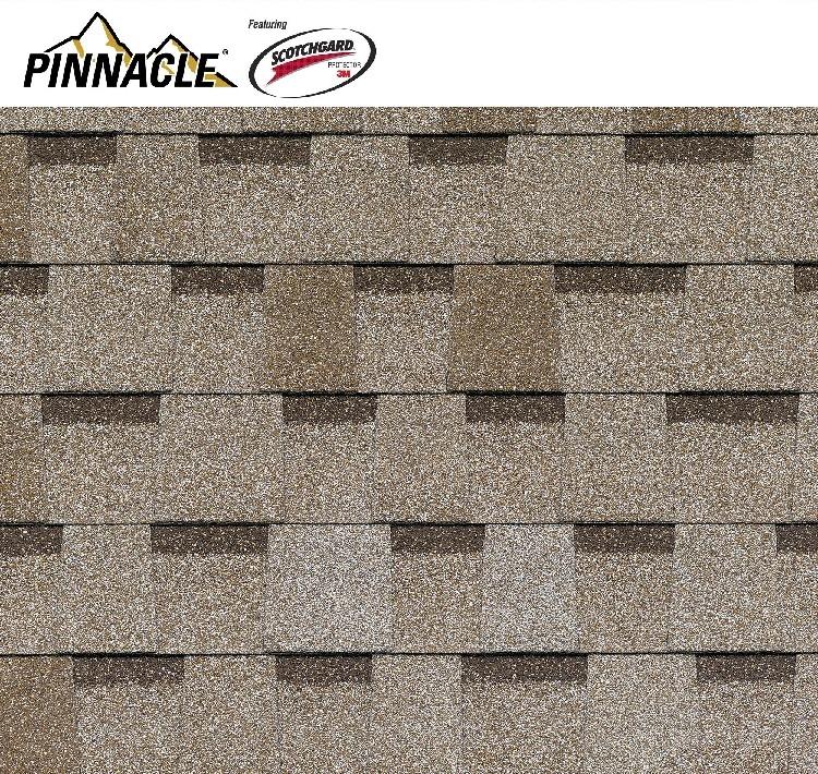 Certainteed Certified Roofing Installer Certified