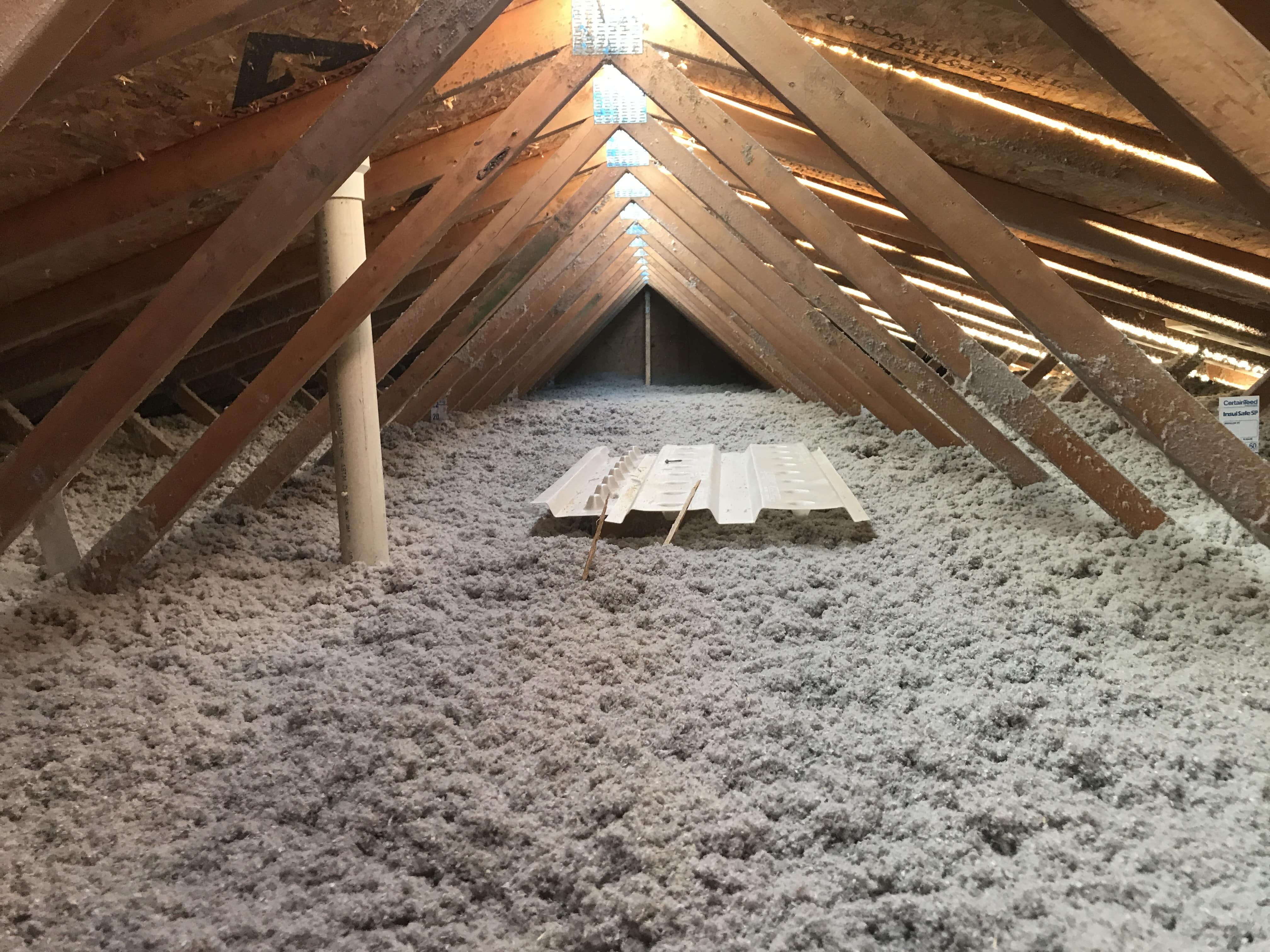 blow-in-insulation-5