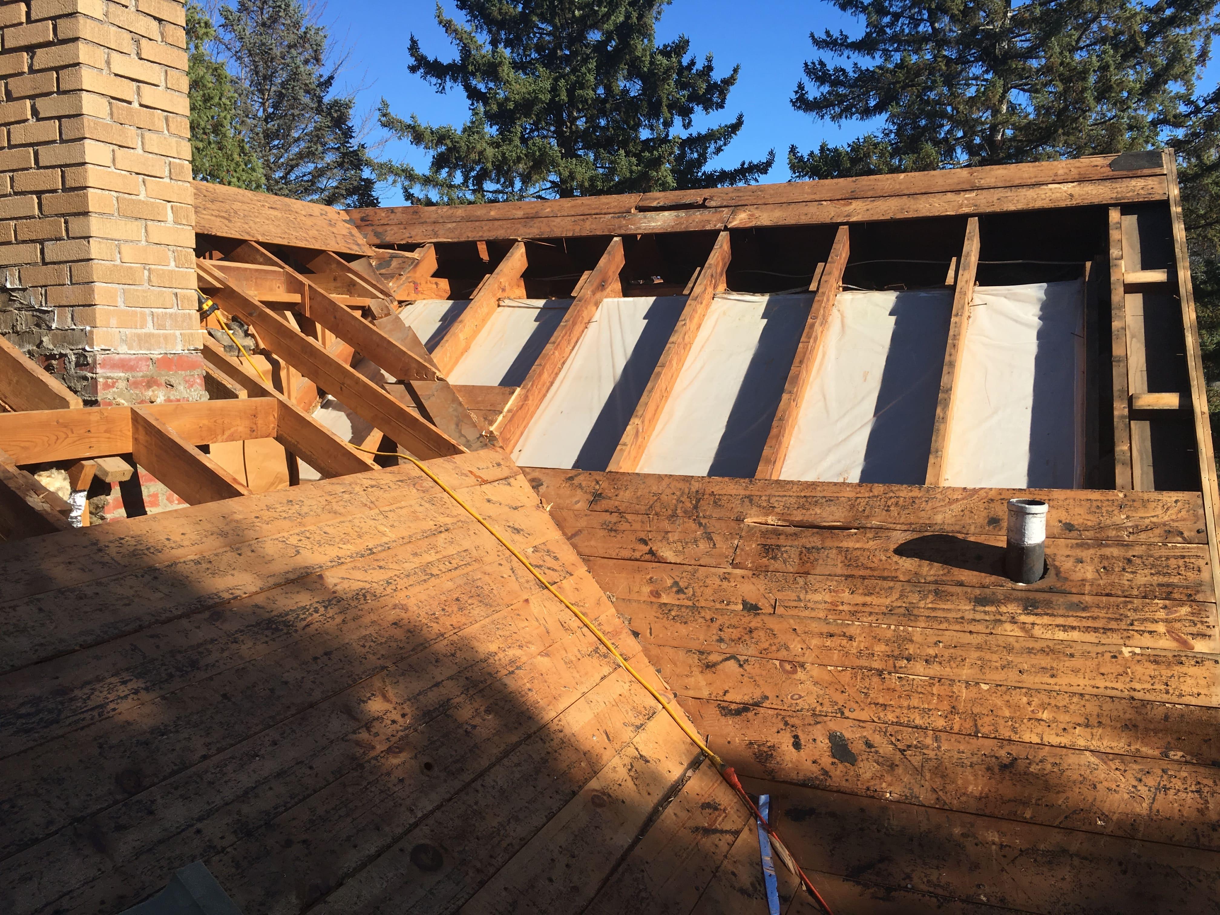 cape-cod-roof-spray-foam-1