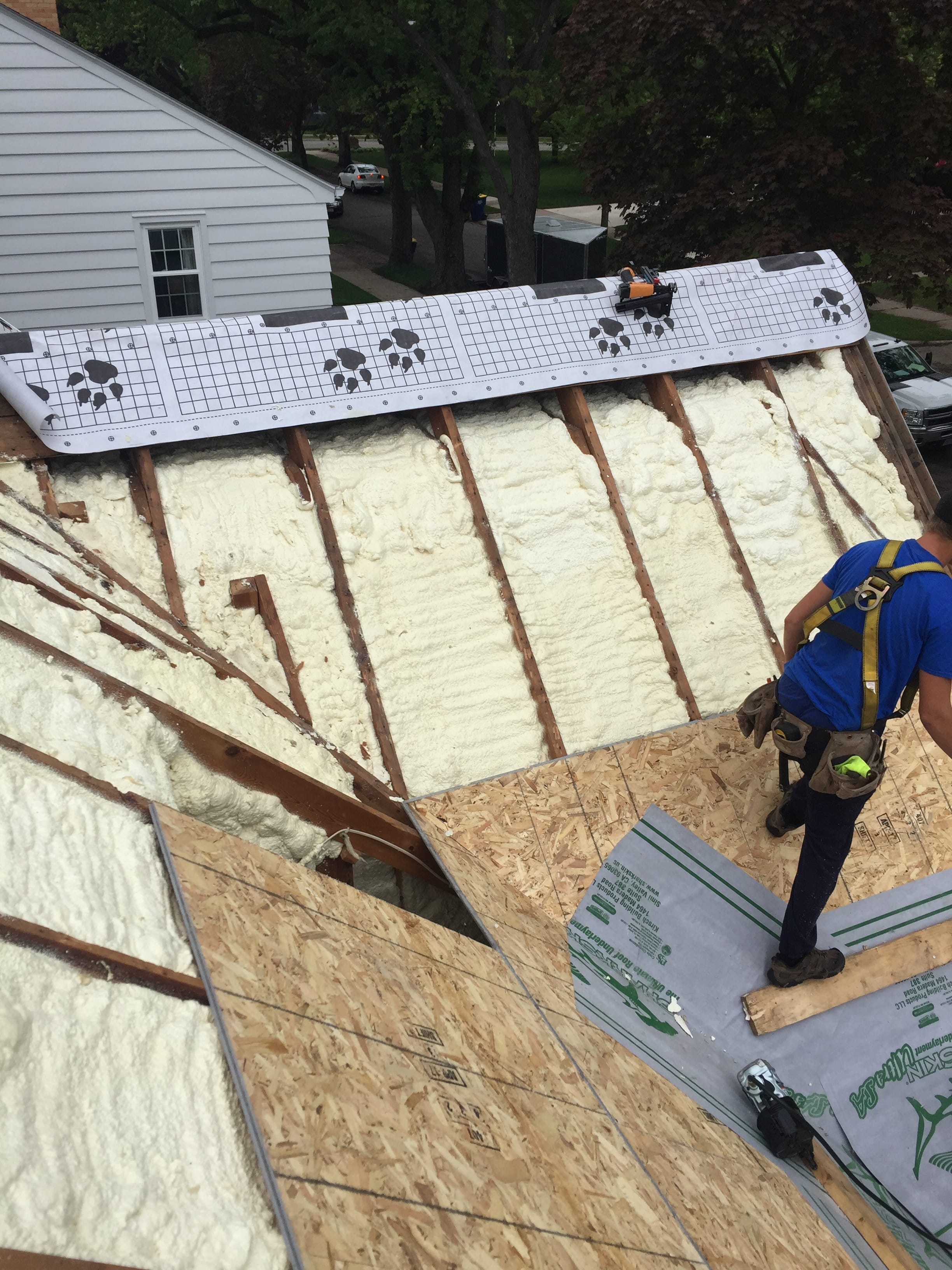 cape-cod-roof-spray-foam-10