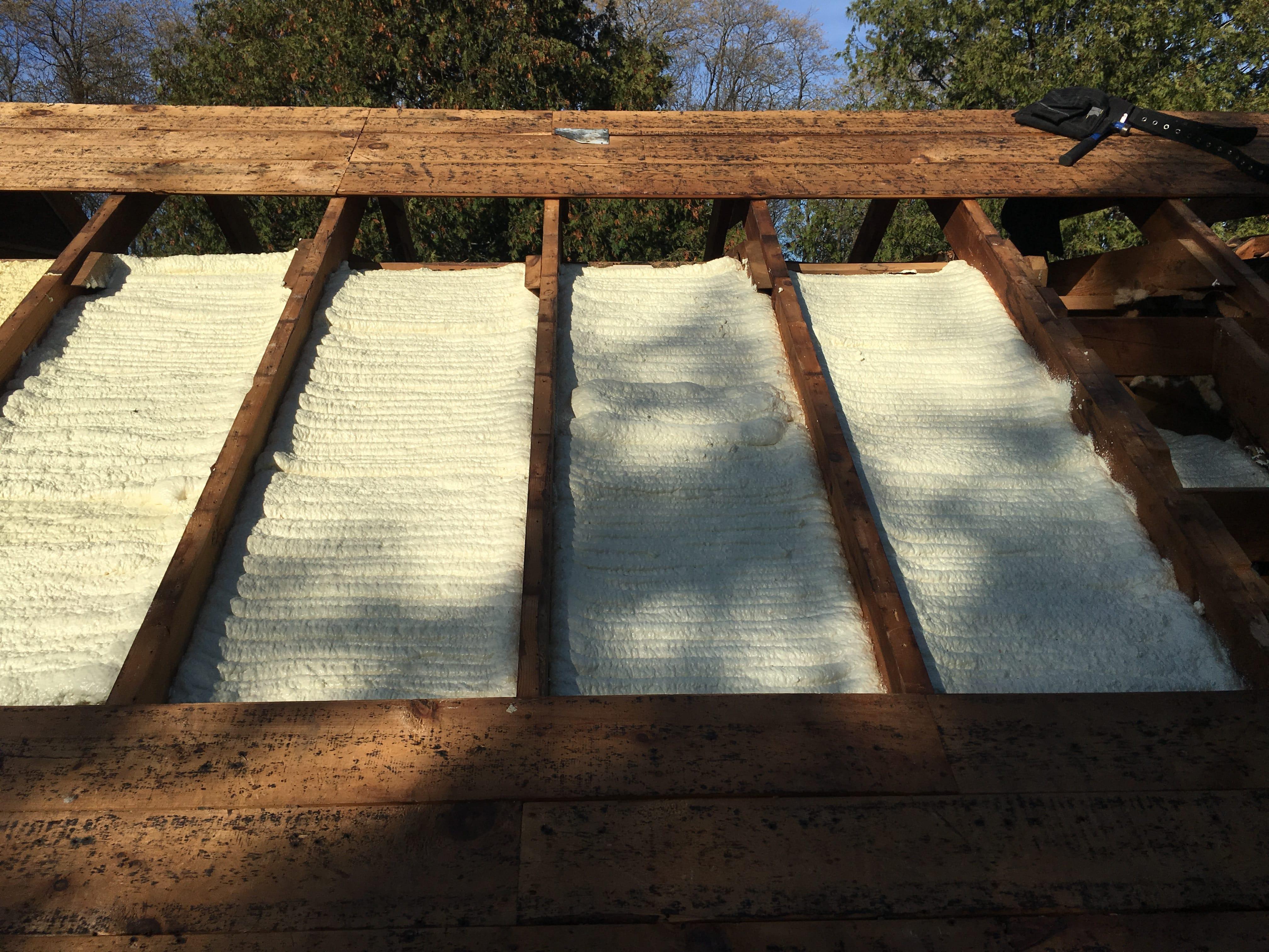cape-cod-roof-spray-foam-2