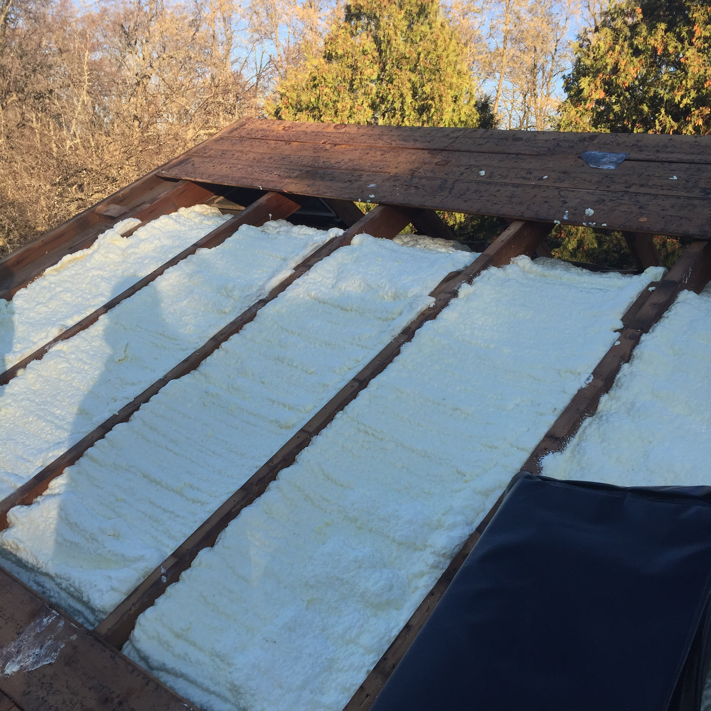 cape-cod-roof-spray-foam-3