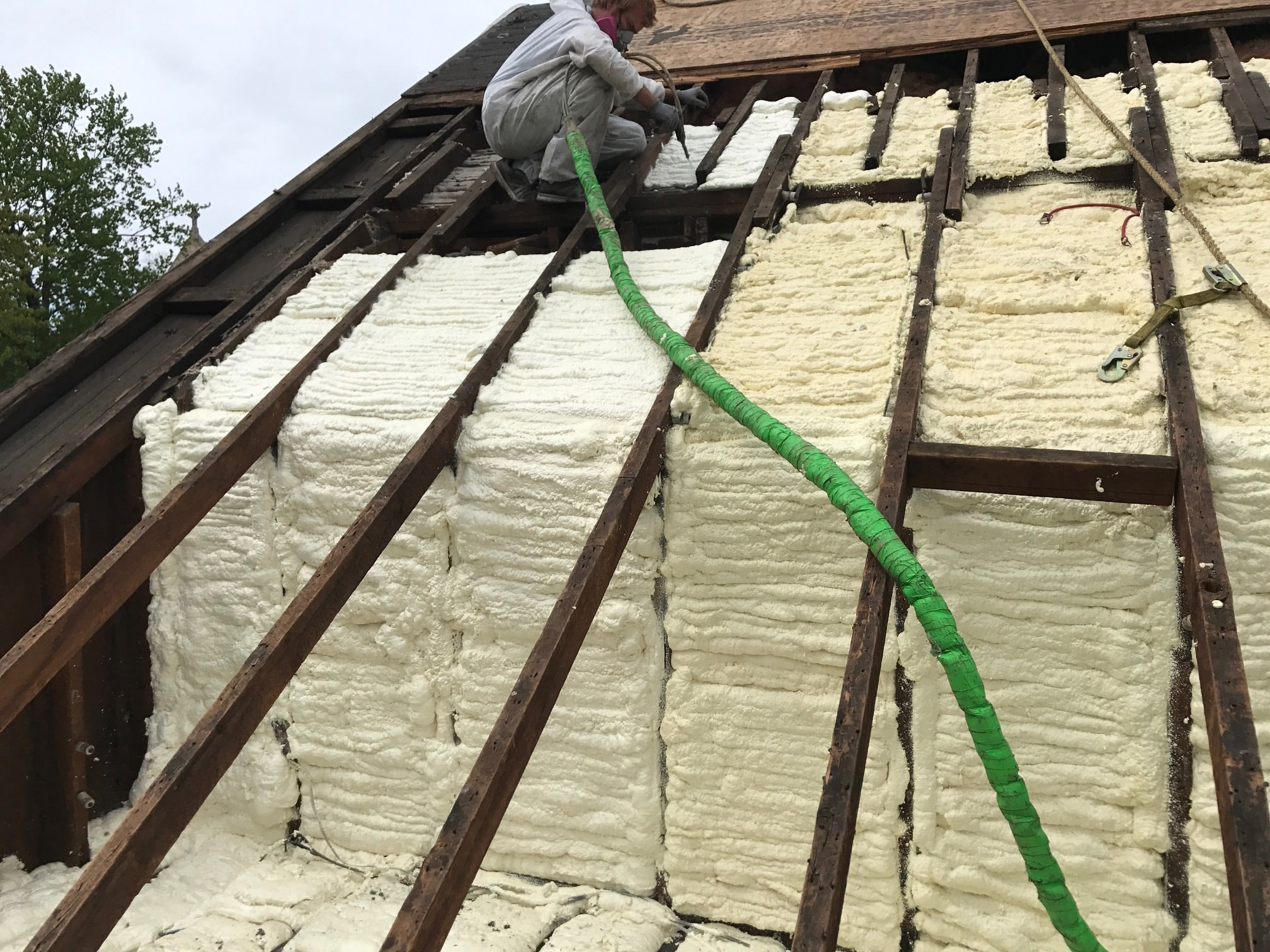 cape-cod-roof-spray-foam-5