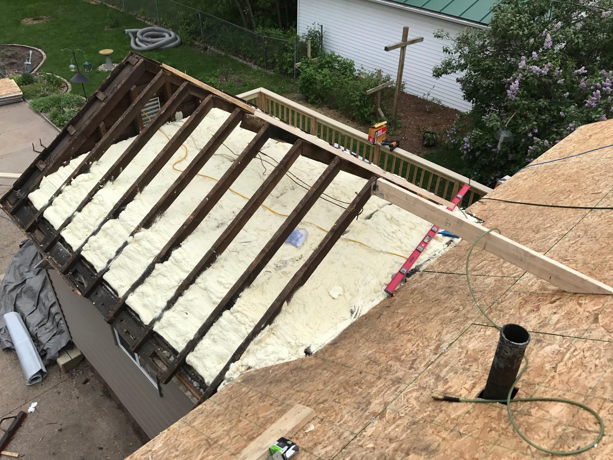 cape-cod-roof-spray-foam-7