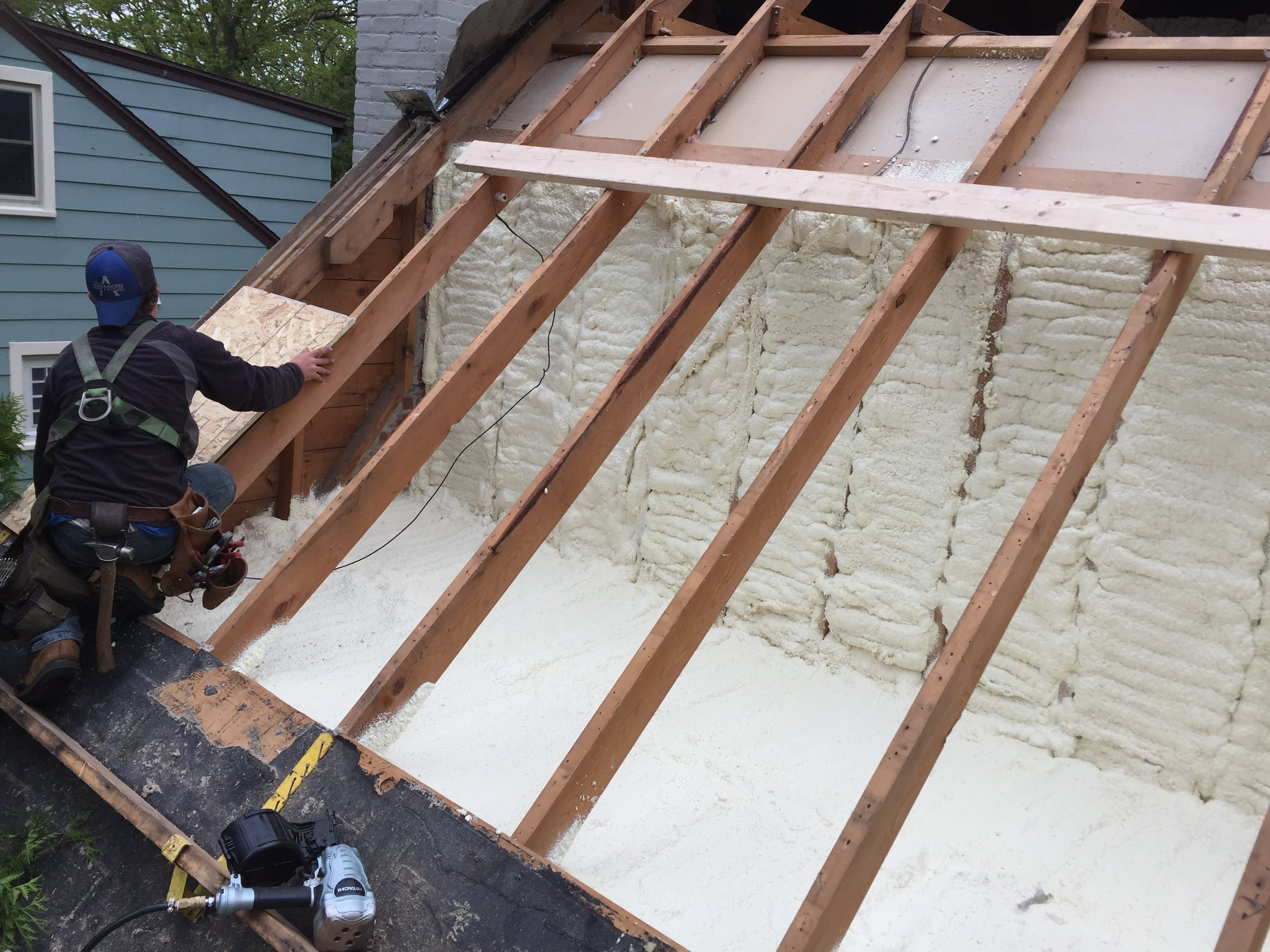 cape-cod-roof-spray-foam-9