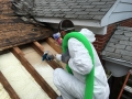 cape-cod-roof-spray-foam-11