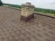 chimney-repair13-min