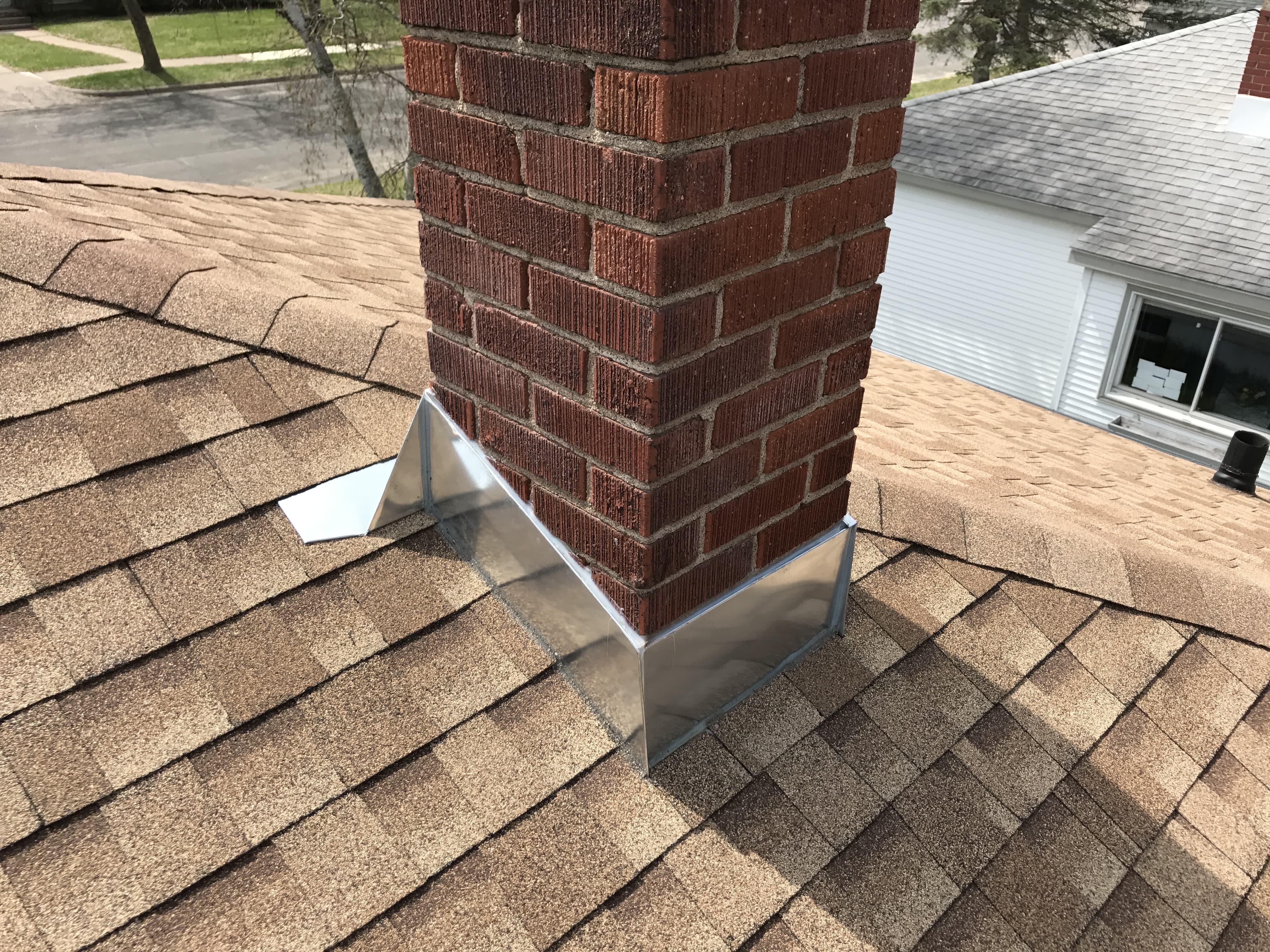 chimney-repair12-min