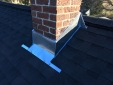 Chimney Flashing Stevens Point