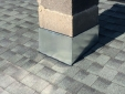 Chimney Flashing Wausau