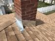 chimney-repair11-min