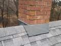 Chimney Repair Stevens Point