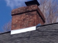 Chimney Flashing Merrill