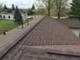 Asphalt Shingle Roofing Wisconsin Rapids