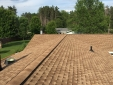 Asphalt Shingle Roofing Wausau