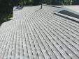 Asphalt Shingle Roofing Merrill