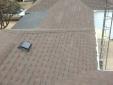 Asphalt Shingle Roofing Stevens Point