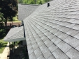 roof-replacement13