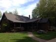 Asphalt Shingle Roofing Mosinee