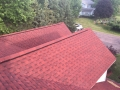 Asphalt Shingle Roofing Marshfield