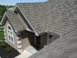 Decra Shake XD Roofing Appleton