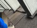 Decra Shake XD Roofing Wausau