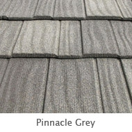 PinnacleGrey