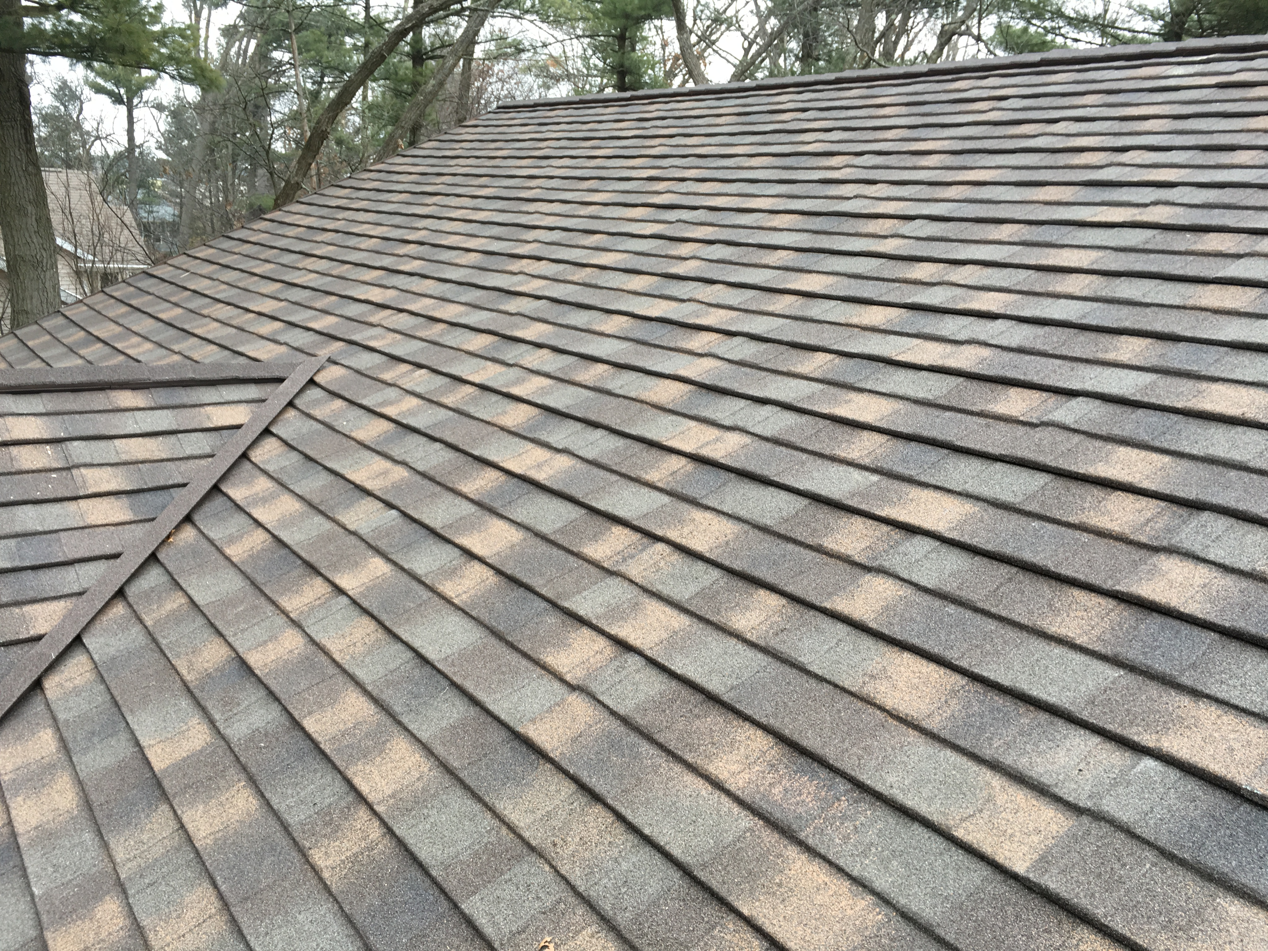Gallery Roofing Contractor Photos Oakwood Exteriors