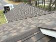 Decra Shingle XD Roofing Stevens Point