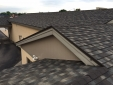 Decra Shingle XD Roofing Marshfield