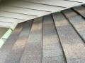Decra Shingle XD Roofing Stevens Point