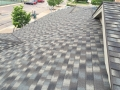 Decra Shingle XD Roofing Marshfield