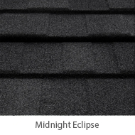 MidnightEclipse