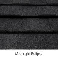 MidnightEclipse