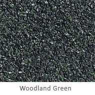 WoodlandGreen