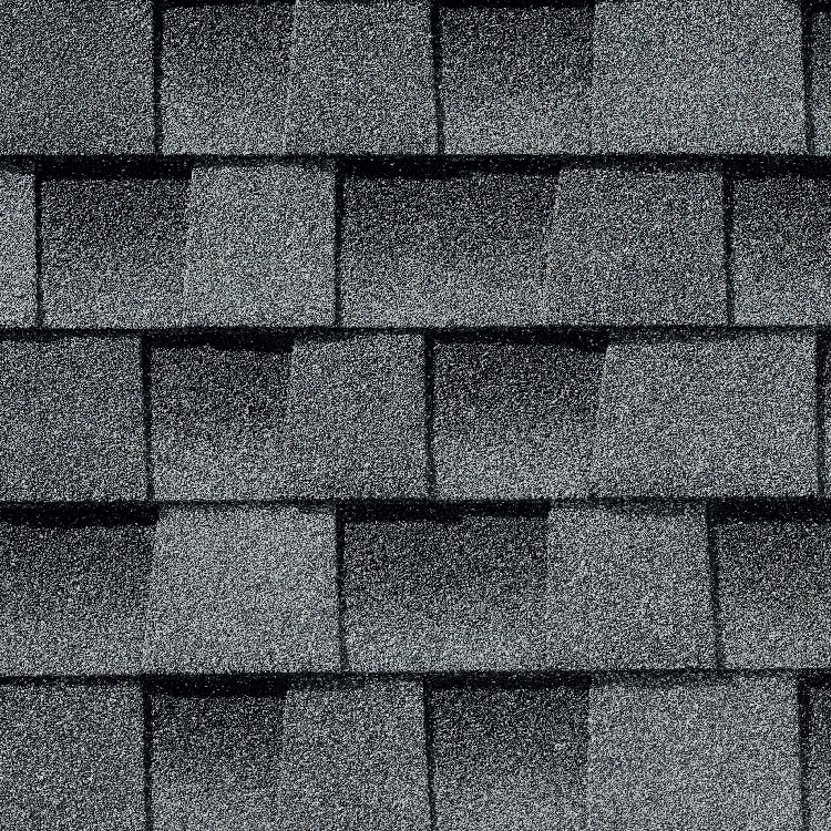 Timberline_HD_Oyster_Gray