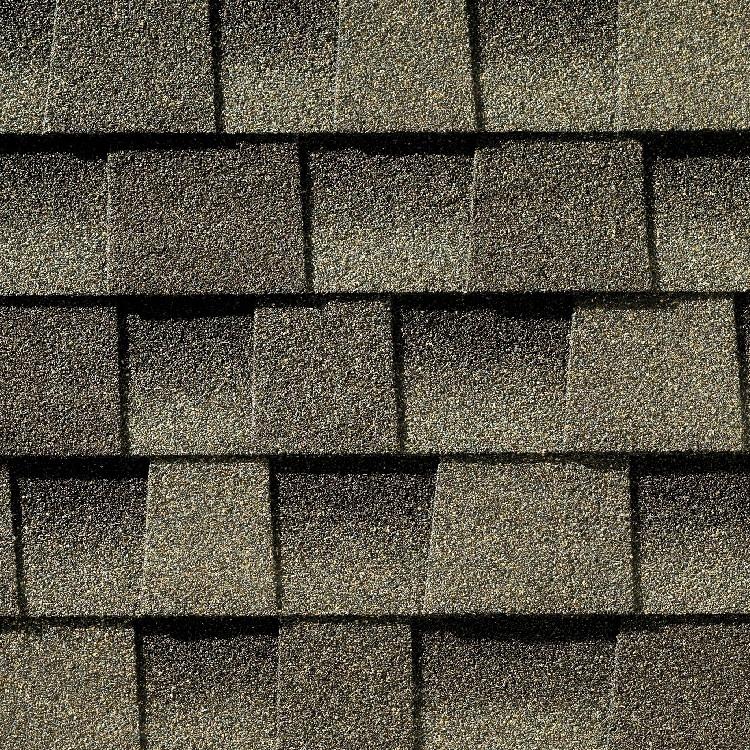 Standard Asphalt Roof Shingles Roofer In Appleton Wi
