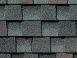 Timberline_HD_Williamsburg_Slate