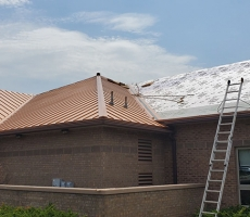 standing-seam-bank-roof1