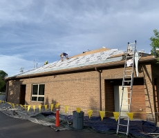 standing-seam-bank-roof13