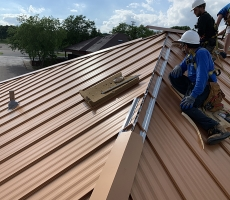 standing-seam-bank-roof15