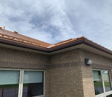 standing-seam-bank-roof16