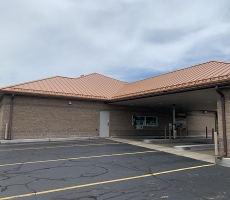 standing-seam-bank-roof18