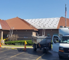 standing-seam-bank-roof2