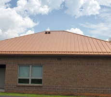 standing-seam-bank-roof5